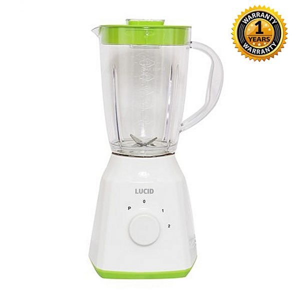 Lucid LBL039/LBL03P Juice Blender