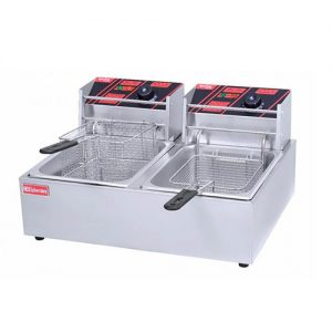 Deep-fryer-12liters