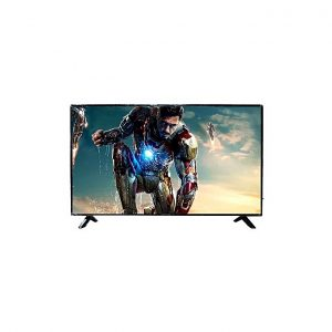 Mawe digital TV 39