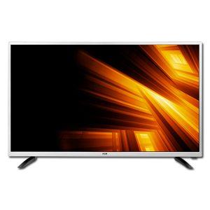VYOM 55 SMART Full HD LED TV - Black