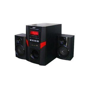 Ailipu 2267DC -Speaker-Woofer2