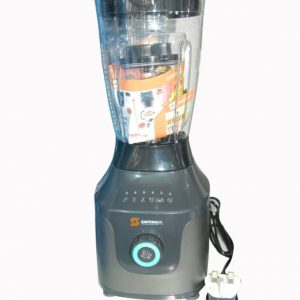 sayona 2in1 blender