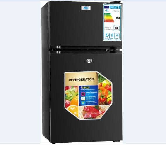 adh fridge 120 litres