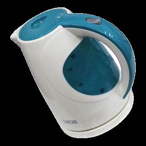 lucid kettle