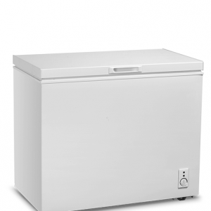 260L Chest Freezer – FCF260R02W