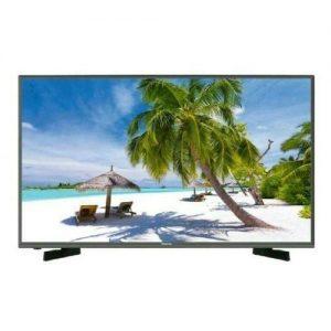 "Hisense 40"" Digital Full HD TV - Black"