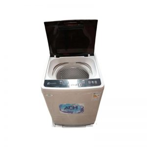 washing machine ADH 8kg AUTOMATIC