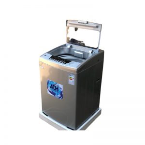 washing machine ADH 10kg AUTOMATIC