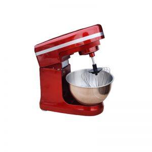 kenwoodcake mixer 5litres