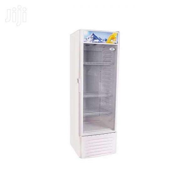 ADH 235 Litres Freezer