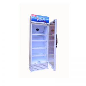 ADH 335 Litres Display Fridge / Chiller
