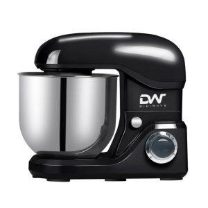 Digiwave cake mixer