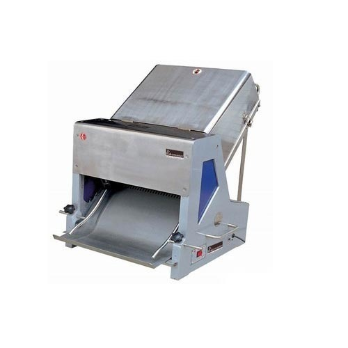 Table Top Bread Slicing Machine for Catering Services