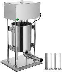 10L Sausage Maker/Electric Sausage Stuffer Machine