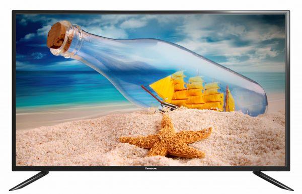 Changhong 55inch UHD 4K Android Smart TV