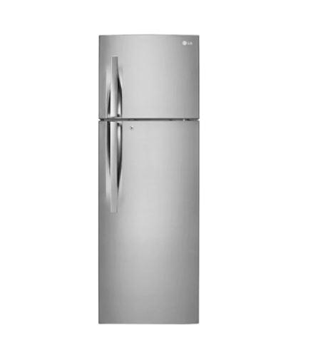 LG C362RLBN 310L-10.95 qft Double Door Fridge