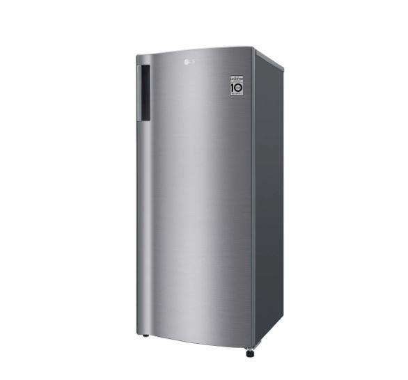 LG 199Litres Single Door Refrigerator - GN-Y331SL