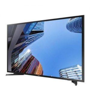 Samsung 49 Inch Full HD Digital TV