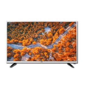 VYOM 32 Slim Digital HD LED TV – Black1