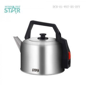 Winning star Electric kettle -5Litres