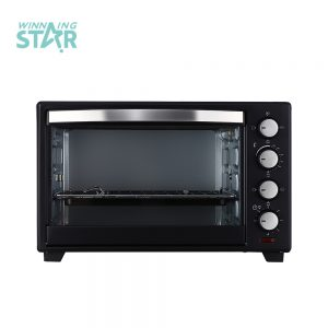 Winning Star Electric Oven - 40 Litres