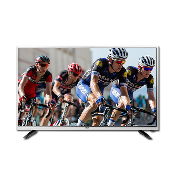 VYOM 24 INCH LED TV – Black