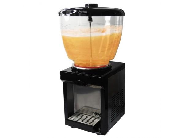 Juice dispenser 25L single