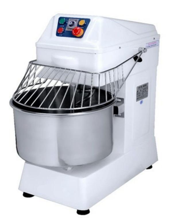 Dough Mixer -30 Liters