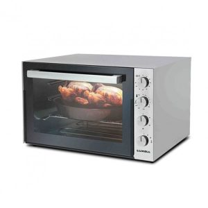 Luxxel oven 70L